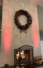 wreathfireplace0