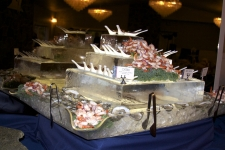 SeafoodStation