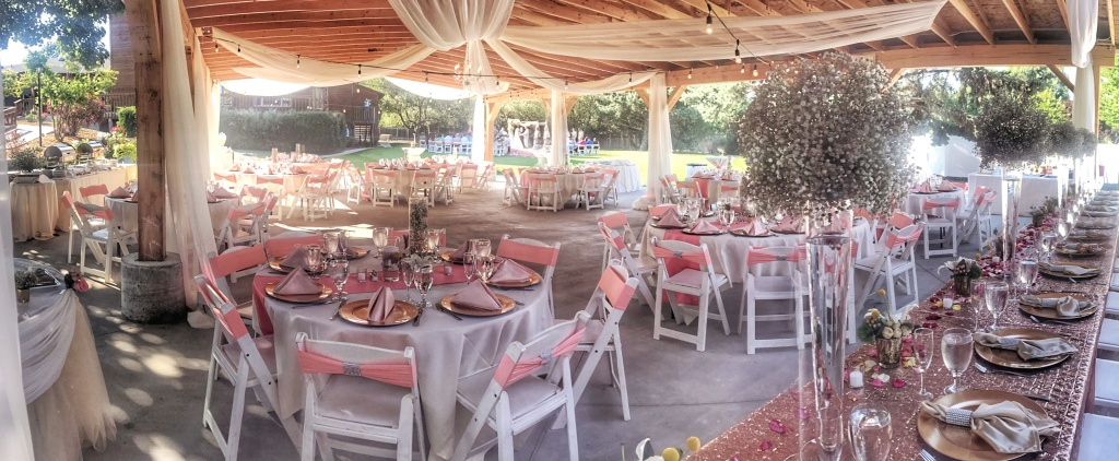 Wedding And Event Venue For Ceremonies And Receptions